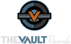 The-Vault-records-logo-with-text
