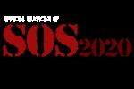 Official Musician of SOS 2020